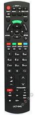 PER TV PANASONIC txp50s21b txp50x20b txl32dt30b txp42st31b txp46gt30b