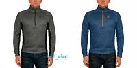 Spyder Men's Outbound Jacket Stretch Fabric