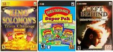 Other Video Game & Console Wholesale Lots