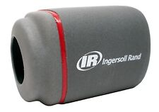 Ingersoll Rand BOOT FOR 35MAX & 15QMAX