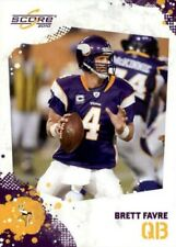 2010 Score Football You Pick/Choose Cards #1-245 RC included ***FREE SHIPPING***