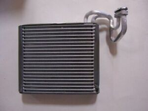 A/C Evaporator For 01-11 Honda CRV Element Civic GAS ELECTRIC/GAS KR69W7