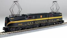 Bachmann HO GG1 Electric Locomotive DCC Ready Pennsylvania 65203