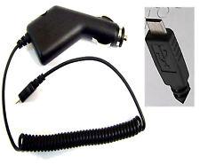 Para Blackberry Curve 8900 8520 9300 9500 9530 9800 9700 9780 Reino Unido cargador de coche