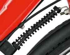 Stabilizzatore STERZO BICICLETTA-Hebie 695 (tipo a molla in metallo) utilizzare con Kickstands
