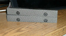 Craftsman Columbian Jaws 5 18 Wide 3 C C Offset14 From Bottom