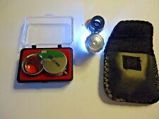 60x microscope lighted#s.m09 1- Magnifier Glass-folding-30x+-1-mini