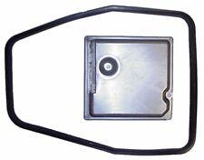 Auto Trans Filter Kit PTC F-65