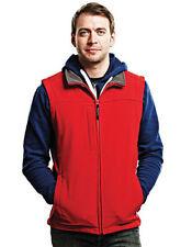 Vêtements Regatta pour homme taille XL