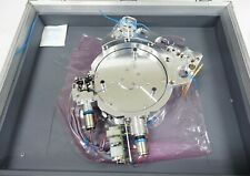 Applied Materials Opal 50401800000 Theta Dr 200 Wafer Stage Assy Amat Thedr20b