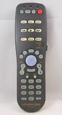 Hitachi Clu-S12 Dss Receiver Remote Ds120S, Hbs100R, Hds100, Hds1108, Hithds110S