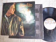 Kenny Nolan – Night Miracles Etichetta: Casablanca – NBLP 7179 Formato: Vinyl