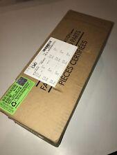 Whirlpool Dryer Electronic Control Board  W10351987 **NEW**
