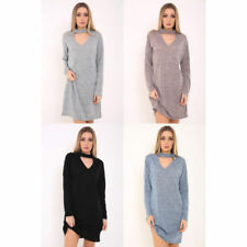 Unbranded V-Neck Any Occasion Dresses for Women