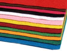 0,7m fieltro roles fieltro 1,4mm METERWARE fieltro sustancia 15 colores