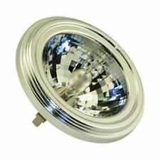 REPLACEMENT BULB FOR BULBRITE 673050 50W 12V