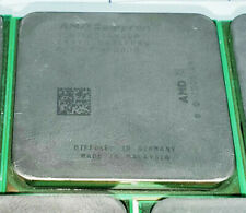 Socket AM2 CPU AMD Sempron 64 LE-1300 2.3GHZ/512KB/800 HT SDH1300IAA Tested Good