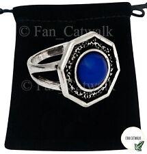 Originals Mikaelson Family Daylight Ring Vampire Diaries Klaus Niklaus Silver