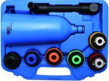 BGS 8505-1 Öl Einfüllhilfe Trichter Einfülltrichter Audi VW Adapterset