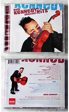NIGEL KENNEDY Greatest Hits .. 2002 EMI Classics DO-CD