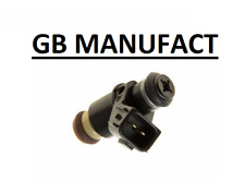 Remanufacturing Fuel Injector fits 01-05 Honda Civic 1.7L-L4