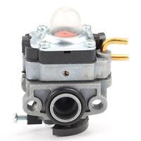 Carburetor Carb For Ryobi RY252CS RY253SS RY251PH RY254BC Models 2 Cycle 25cc