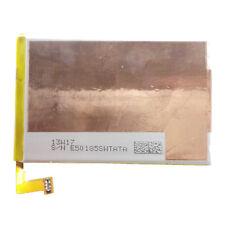 Batterie Origine  1266-3404.1 pour Sony Ericsson XPERIA SP d'occasion