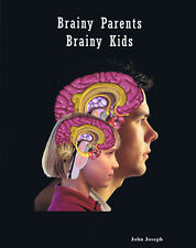 Brainy Parents, Brainy Kids