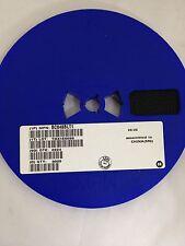 x3000  BC848BLT1 Transistor,GP BJT NPN 30V 0.1A Automotive 3-Pin SOT-23 **NEW**