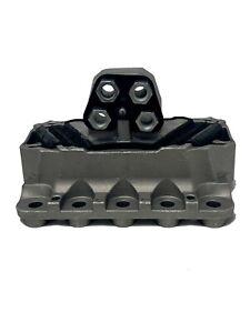 Engine Mount for Volvo VN VNL D12 Engine 20399992 20399980
