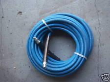 3/8 X 50 FT PRESSURE WASHER HOSE 4000PSI