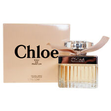 CHLOE' EDP NATURAL SPRAY VAPO - 50 ml