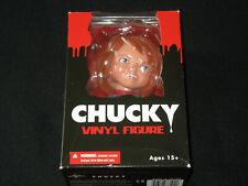 "Mezco Chucky 6"" Roto Stylized Figure"
