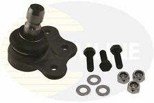Front Lower Ball Joint FOR ZAFIRA B 1.6 1.7 1.8 1.9 2.0 2.2 05->14 A05 Comline