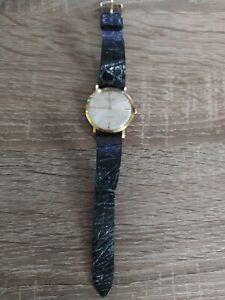 Gigandet 18k Armbanduhr