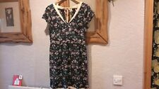 Juicy Couture  Silk Dress Size 10