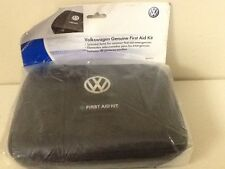 VW Volkswagen First Aid Kit OEM GENUINE-  New