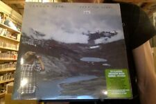 Graham Nash Over the Years... 2xLP sealed 180 gm vinyl etched