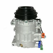 Neu Klimakompressor Fur Audi A6 4B C5 VW Passat 3B Superb 3U4 2.5 TDI 4Z7260805