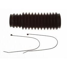 Rack and Pinion Bellow Kit Moog K90444