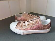 Converse Glitter in Schuhe für Mädchen günstig kaufen   eBay