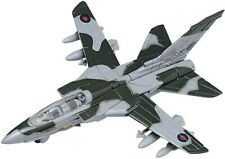 MOTORMAX SKYWINGS SCALE:1:100 REF.NO 77012 PANAVIA TORNADO ROYAL AIR FORCE