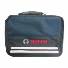 BOSCH PROFESSTIONAL STORAGE POCKETS POUCH TOOL BAG(S) MULTIFUNCTIONAL_VG