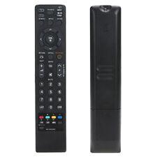 Remote Control Remoto mando a distancia para LG MKJ40653802 / MKJ42519601 Black