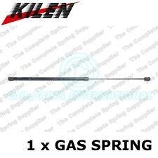Kilen Rear Boot Gas Spring for FORD GRAND C-MAX Part No. 422080