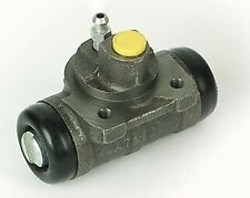 Rear Left/Right Wheel Brake Cylinder for Ford Transit Mk6 Van 00-06