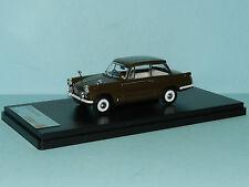 Triumph Herald Saloon 1959 Premium X Prd324 1/43rd Scale
