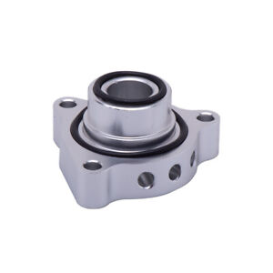 Blow Off Valve Diverter Adapter For Nissan Juke 1.2 Renault Megane MK3 MK4