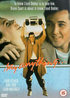 Say Anything DVD Nuovo DVD (01701DVD)
