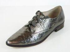 6651b68882d Patent Leather